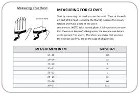 Gerbing Tex 12 Textile Gloves