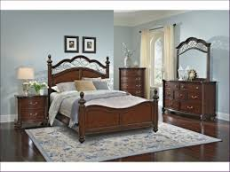 Bedroom Nice Sleep City Bedroom Furniture Pertaining To Window Treatment  Ideas Sleep City Bedroom Furniture