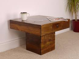 Indian Coffee Table Maharajah Rosewood Small Pebble Coffee Table Oak City