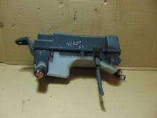 toyota corolla fuses fuse boxes toyota corolla verso t3 vvti 2004 2009 main fuse box