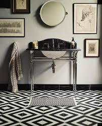 fabulous floor tiles by fired earth that would give any room instant drama no matter the