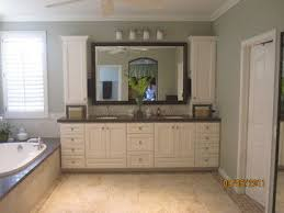 Custom bathroom cabinet ideas White Bathroom Upper Cabinet Ideas Vanity Upper Cabinets For Bathroom Design Ideas Pictures Remodel Pinterest Bathroom Upper Cabinet Ideas Vanity Upper Cabinets For Bathroom