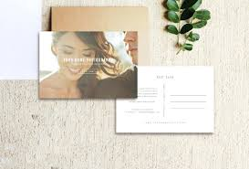 Postcard Templates Free Delectable Marketing Postcards Templates Elegant Postcard Template Real Estate