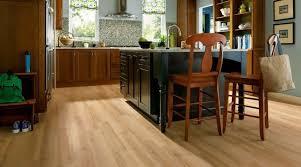 armstrong vinyl flooring reviews