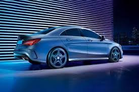 Get detailed engine specs, dimensions, performance, safety, security, comfort and more. Mercedes Benz Cla Price Images Mileage Reviews Specs