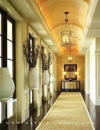 contemporary hallway lighting. Contemporary Hallway Lighting High Ceiling With Savoy House 6 Light Medium  Foyer Images Contemporary Hallway Lighting