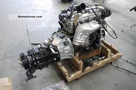 ZG6700 3RZ-FE Toyota PETROL ENGINE NEW BUS 2012 2012 Coaches Photo ...