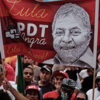 Brasil: Lula divide región latinoamericana