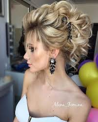 creative unique prom hair so pretty prom hairstyles for long hair