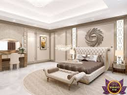 bedroom interiors. Brilliant Interiors Inside Bedroom Interiors R