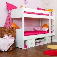 Kids Bedroom Bunk Beds Different Types Of Bunk Beds For Kids Ward Log Homes