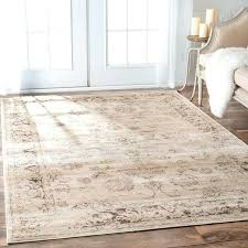10 x 12 indoor area rugs by 10 x 12 rug best rugs images on indoor