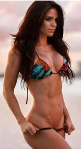 5369 best images about asd on Pinterest Dream bodies Perfect.