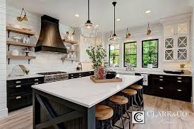 Farmhouse kitchen cabinet ideas that will help transform your ...