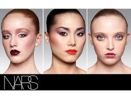 nars makeup your mind diy wedding makeup tool