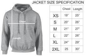 Gildan Hooded Sweatshirt Color Chart Coolmine Community School