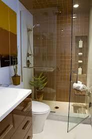 Remodeled Small Bathrooms bathroom bathroom remodel small space bathroom remodeling ideas 3191 by uwakikaiketsu.us