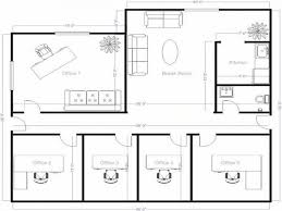 ... Large Size of Office Design:41 Fearsome Small Office Layout Design  Images Ideas Fearsome Small ...