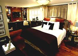 bedroom office combination. Small Bedroom Office Combo Ideas Corporate Decorating N11 Combination R