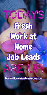 best ideas about looking for a job job search 17 best ideas about looking for a job job search tips job interview tips and job search