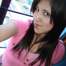 ARACELI GALINDO (@Xispisafira01)   Twitter