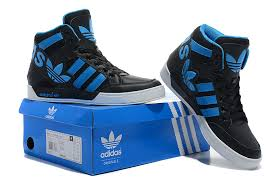 adidas shoes high tops for men. adidas original shoes mens high tops white blue for men k