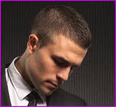 Coiffure Garcon Cheveux Fin 136578 Coiffure Homme Cheveux