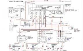 oliver 70 wiring diagram wiring diagram oliver 70 wiring diagram wiring diagram infooliver 70 wiring diagram