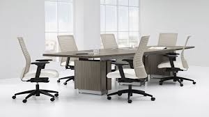 denver colorado industrial furniture modern. Conference Tables Denver Colorado Industrial Furniture Modern