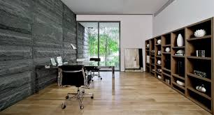 Contemporary Office Interior Design Ideas Beauteous Exellent Design And Office Walls Design R Laeti