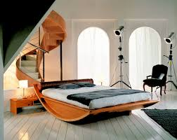 awesome bedrooms. Awesome Bedroom Decor Photo 3 Photos And Video WylielauderHouse Com Bedrooms