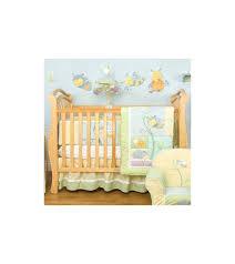 kidsline crib bedding kidsline nursery set