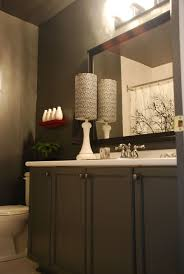 Small Picture 25 Best Ideas About Small Bathroom Decorating On Pinterest
