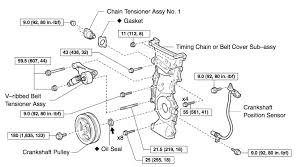 2006 scion tc wiring diagram 2006 image wiring diagram 2006 scion engine diagram 2006 wiring diagrams on 2006 scion tc wiring diagram