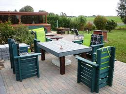 pallet furniture prices. Full Size Of Patio \u0026 Garden:easy Diy Pallet Furniture Table For Prices E