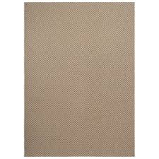 Small Picture Home Decorators Collection Messina Tan 7 ft 10 in x 10 ft Area