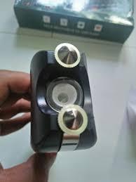 Bảng giá Đèn Pin Siêu Sáng 928 TVe