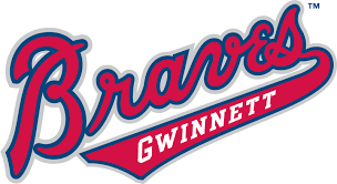 Gwinnett Stripers | Logopedia | FANDOM powered by Wikia