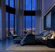 4 Bedroom Apartment Nyc Model Cool Inspiration Ideas