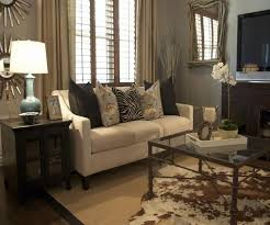living room ideas with cowhide rug. sweet looking cowhide rug living room ideas 13 1000 about decor on pinterest with r