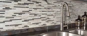 Tile Backsplash Install Impressive RV Tile Backsplash Installation Motorhome Tile Backsplash