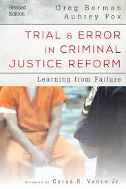 best descriptive essay writer website for phd essay on importance obama criminal justice prison reform washington post pbs
