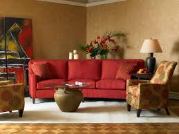 Black African American Home Decor New Style For 2016 2017