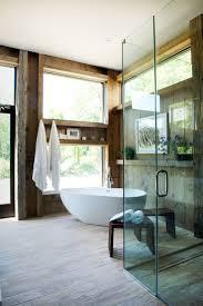 123 best Bathrooms images on Pinterest   Bathroom, Bathroom ideas ...