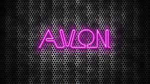 Avon Backgrounds on HipWallpaper ...