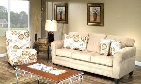 office furniture huntsville al. Warehouse Furniture Huntsville Al Son Office And