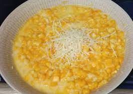 Nah, kamu bisa cobain resep membuat jasuke keju mozzarella di bawah ini! Resep Jasuke Jagung Susu Keju Gampang Bikin Nya Enak Rasanya Oleh Bunda Atikah Cookpad