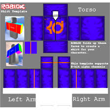 How To Create A Shirt On Roblox Image Result For Roblox Shirt Design Nike Jmjomark Pinterest
