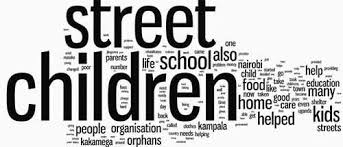how to write an introduction in street children essay women children and the uses of streets essay by cbolton