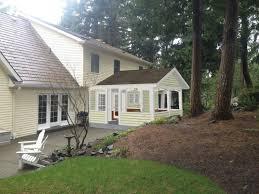 Small Picture Chief Architect Premier VS Home Designer Technology Contractor